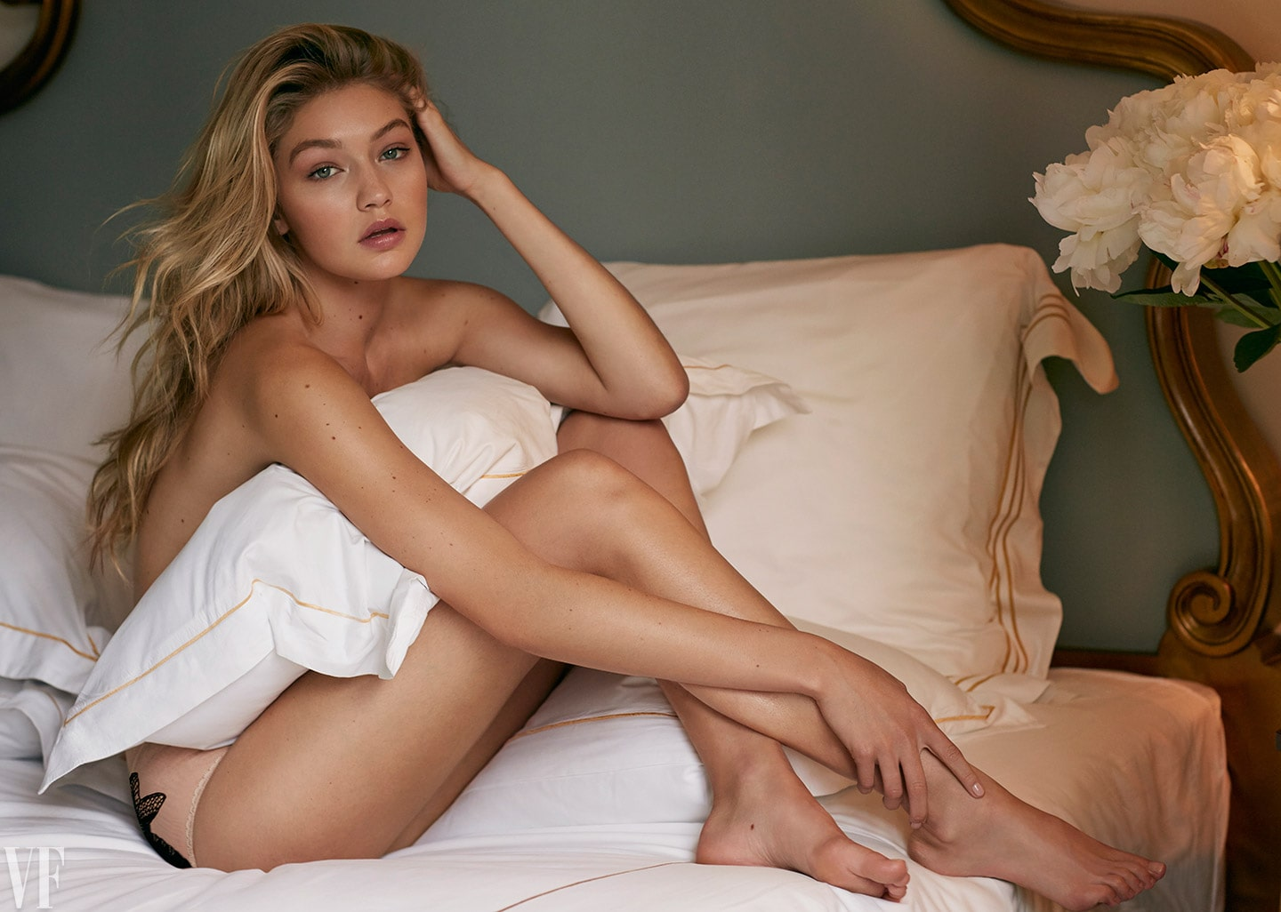 Gigi Hadid awesome photos