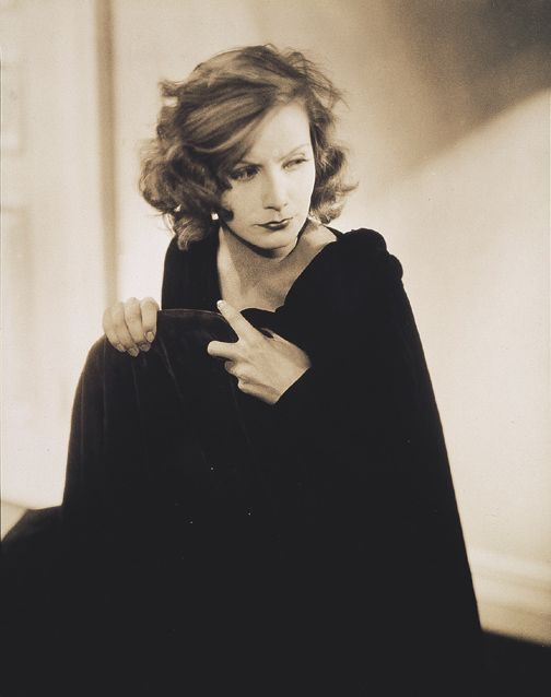 Greta Garbo hot pic (3)