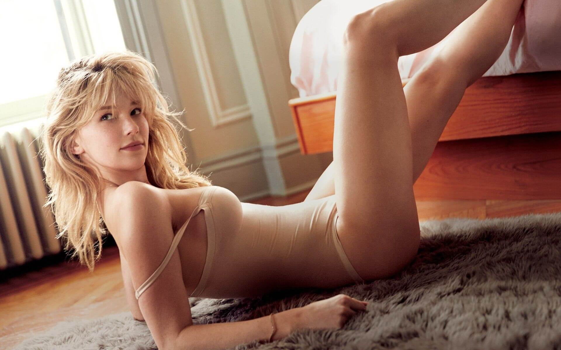 49 Hot Pictures Of Haley Bennett That Will Blow Your Mind-3861