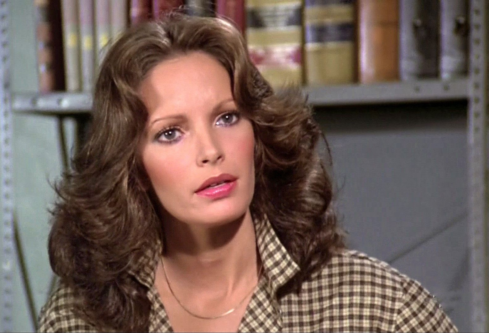 49 Hot Pictures Of Jaclyn Smith Which Will Make You Crazy About Her