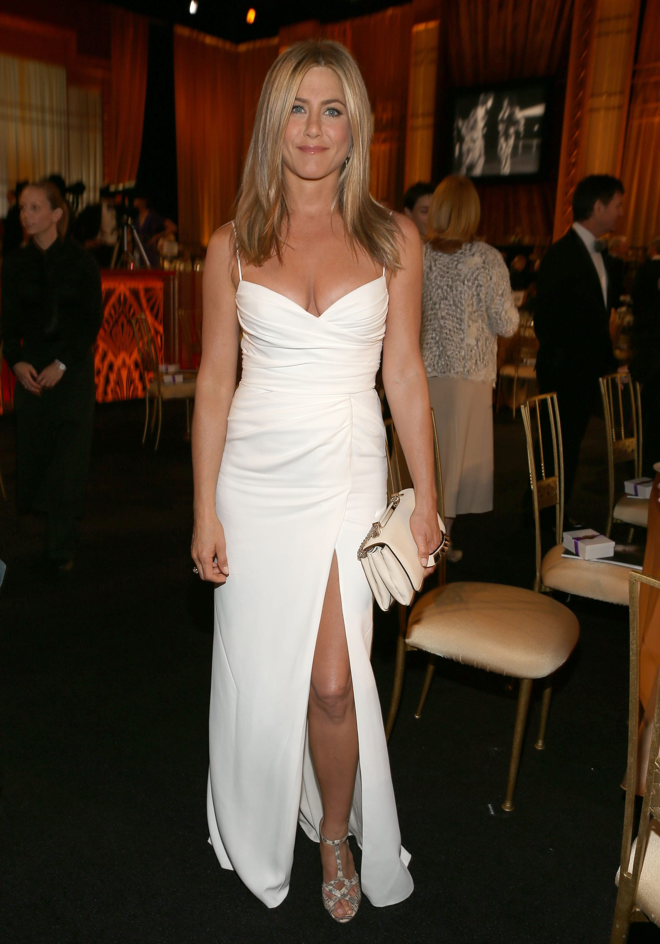 Jennifer Aniston awesome photos