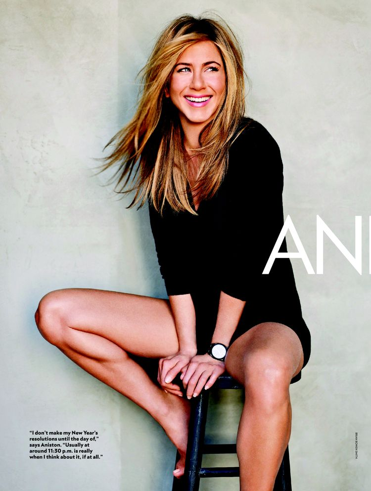 Jennifer Aniston beautiful pic