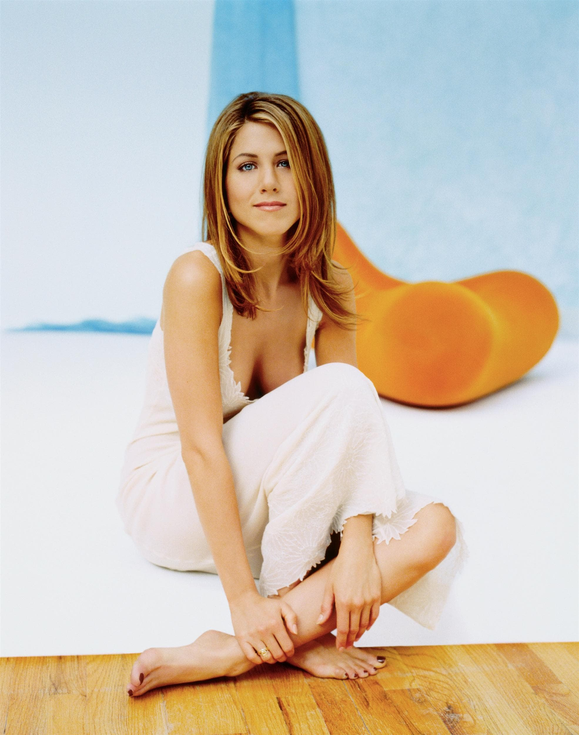 Jennifer Aniston beautiful pictures