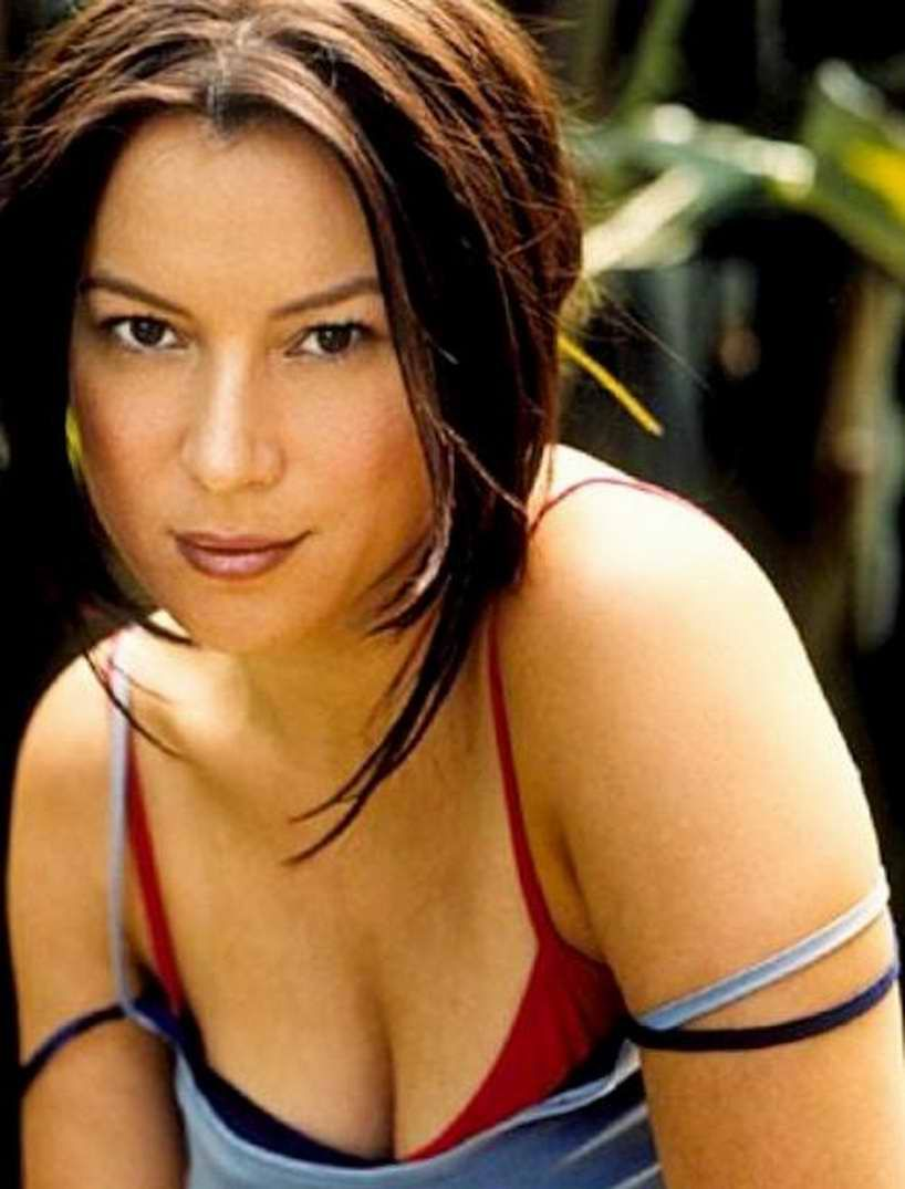 Consider, that Feet jennifer tilly topless speaking, obvious