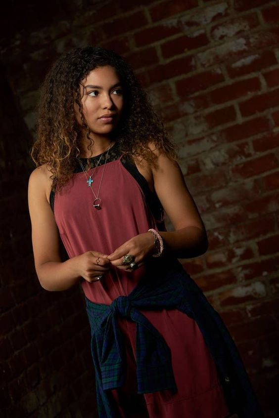 49 Hot Pictures Of Jessica Sula That Will Warm Up Your Winter