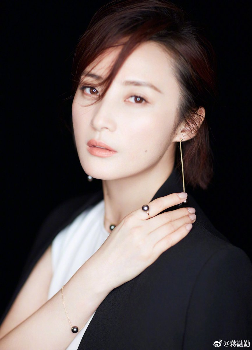 Discussion on this topic: Shelby Young born April 8, 1992 (age 26), jiang-qinqin/