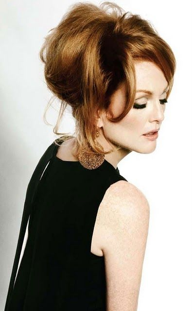 Julianne Moore hot lady pic