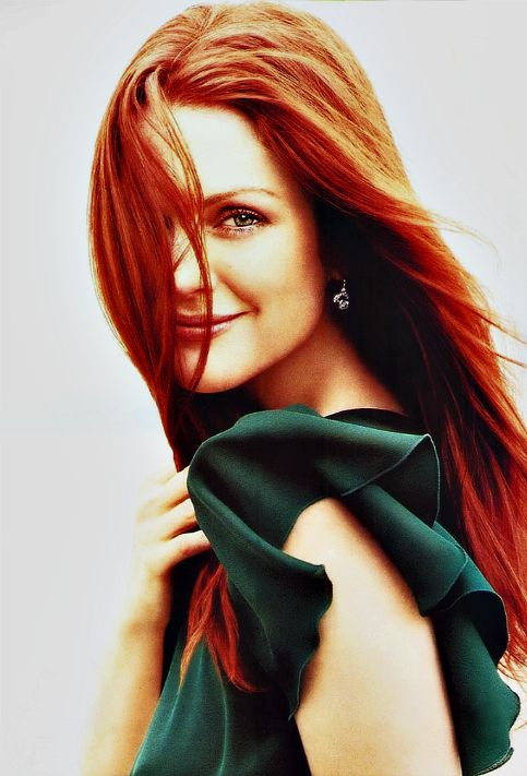 Julianne Moore sexy pic