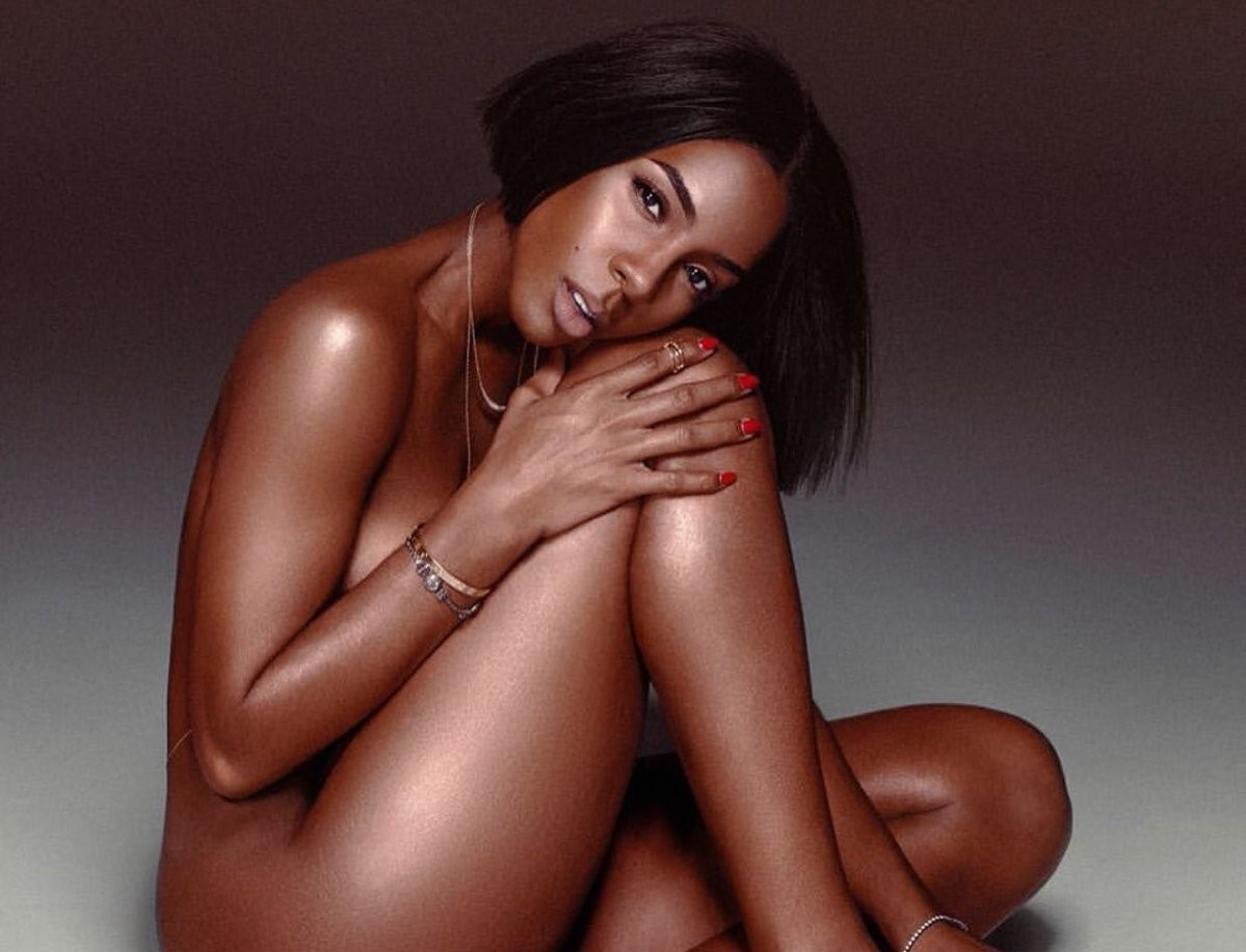 Feet Kelly Rowland nude (91 photos), Topless, Leaked, Twitter, braless 2006