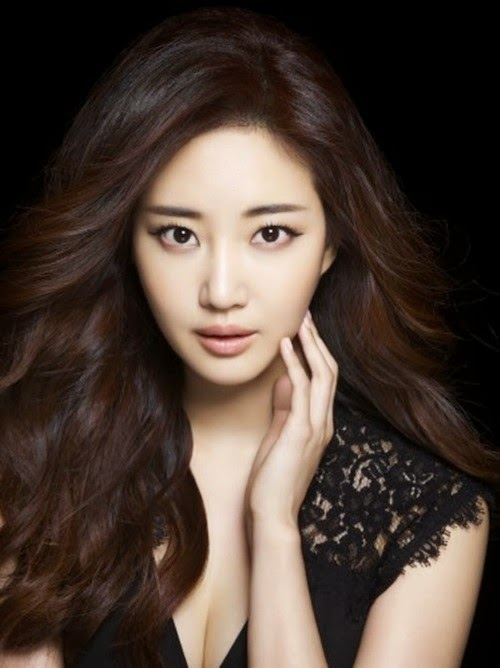 49 Hot Pictures Of Kim sa Rang Which Are Drop Dead ...