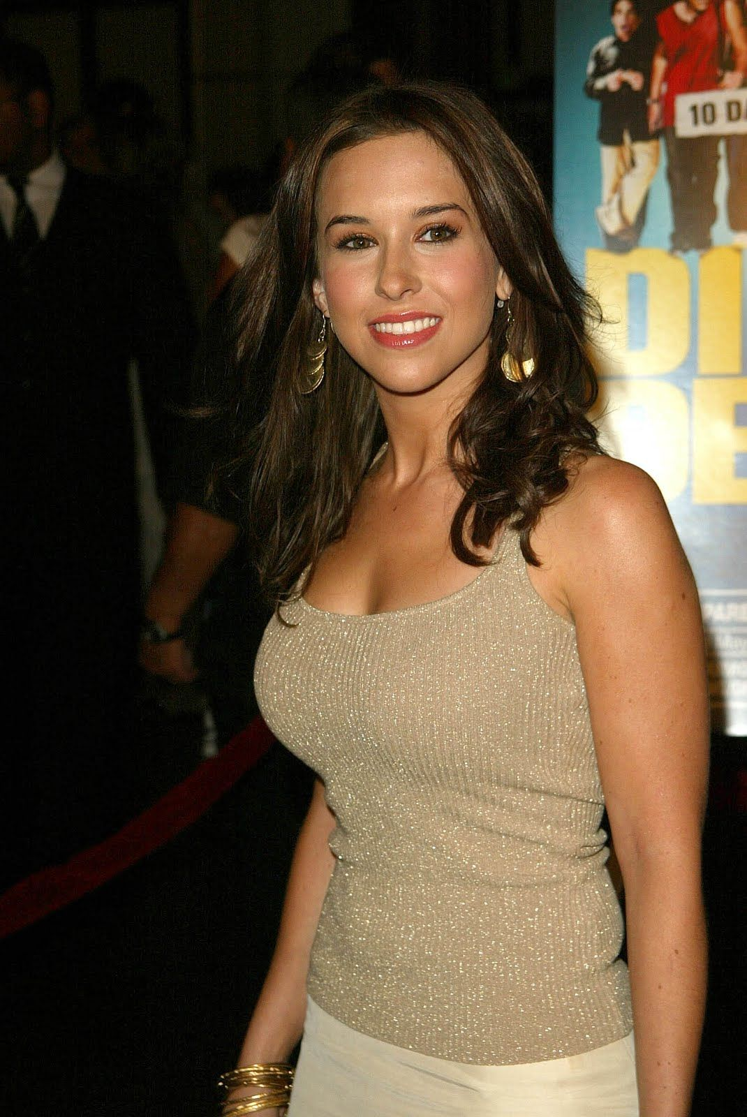 Fotos Lacey Chabert naked (34 photos), Pussy, Paparazzi, Twitter, swimsuit 2020