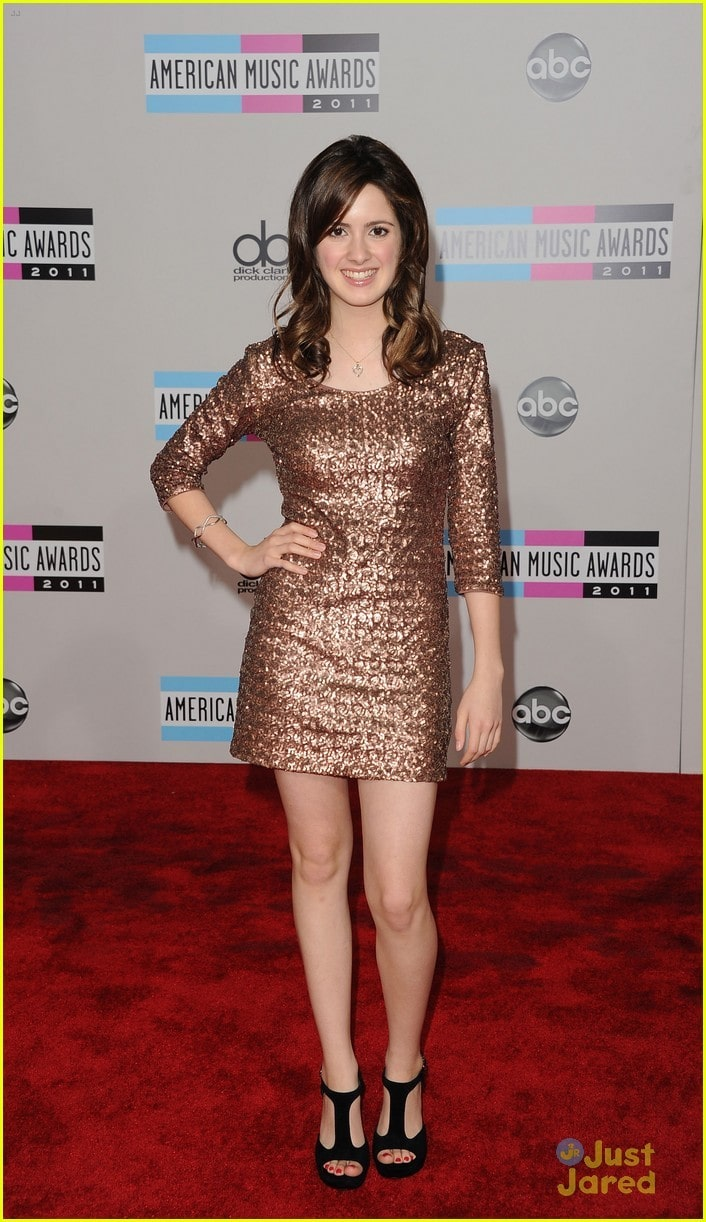 Laura Marano beautiful photos