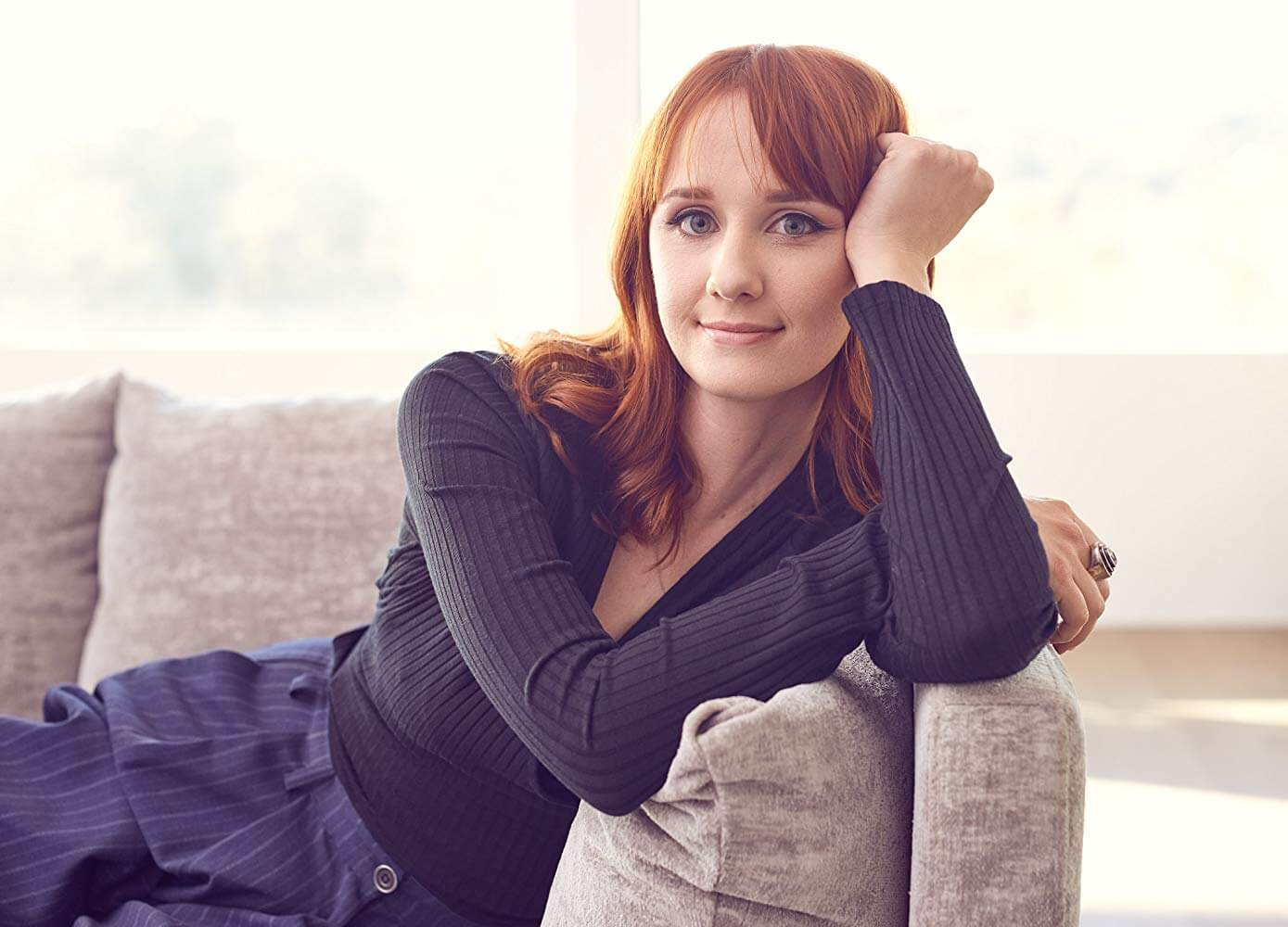 Laura Spencer awesome pics (2)