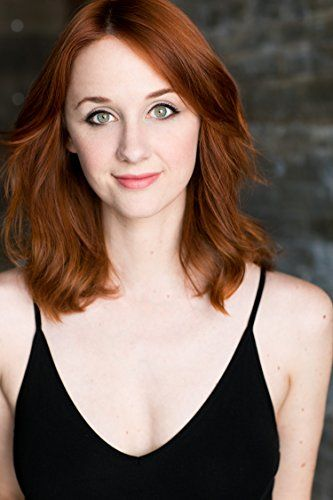 Laura Spencer hot busty pic
