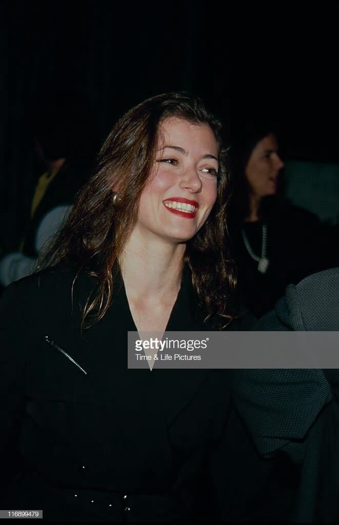37 Hot Pictures Of Mia Sara Which Will Make You Fall For Her-3530