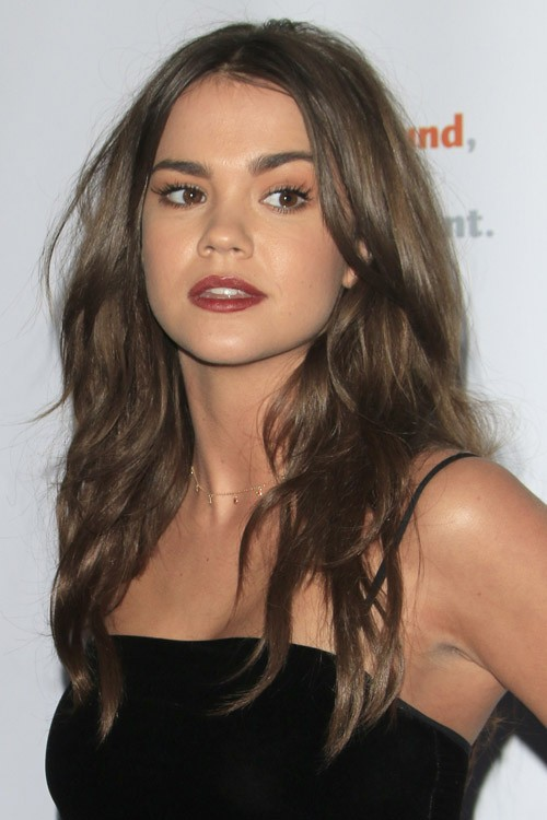 Tits Maia Mitchell nude (61 fotos) Erotica, YouTube, butt