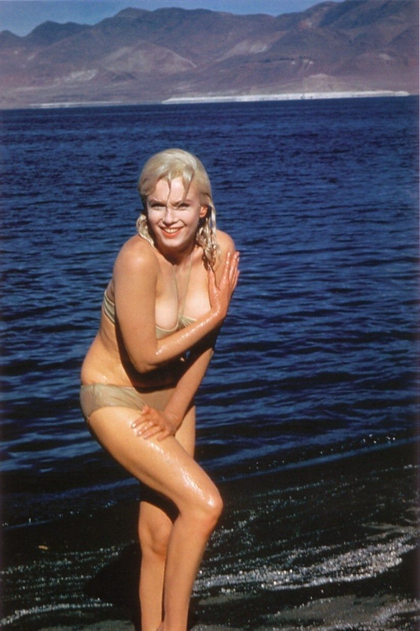 Boobs Marilyn Monroe naked (74 foto and video), Pussy, Fappening, Instagram, bra 2017