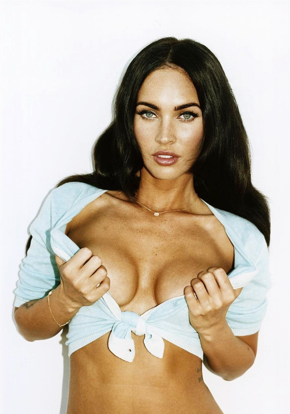Megan Fox awesome pcis