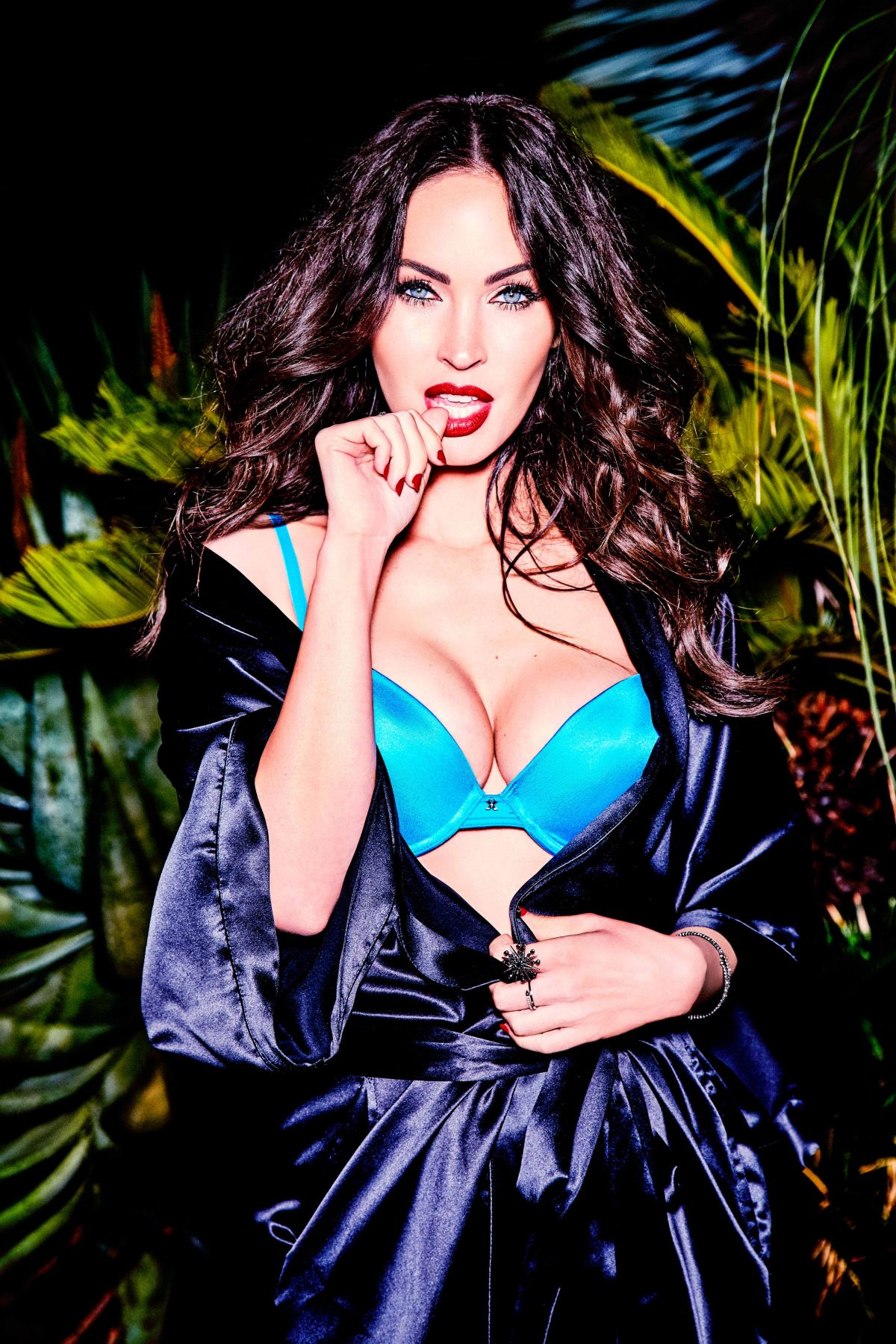 Megan Fox awesome photos
