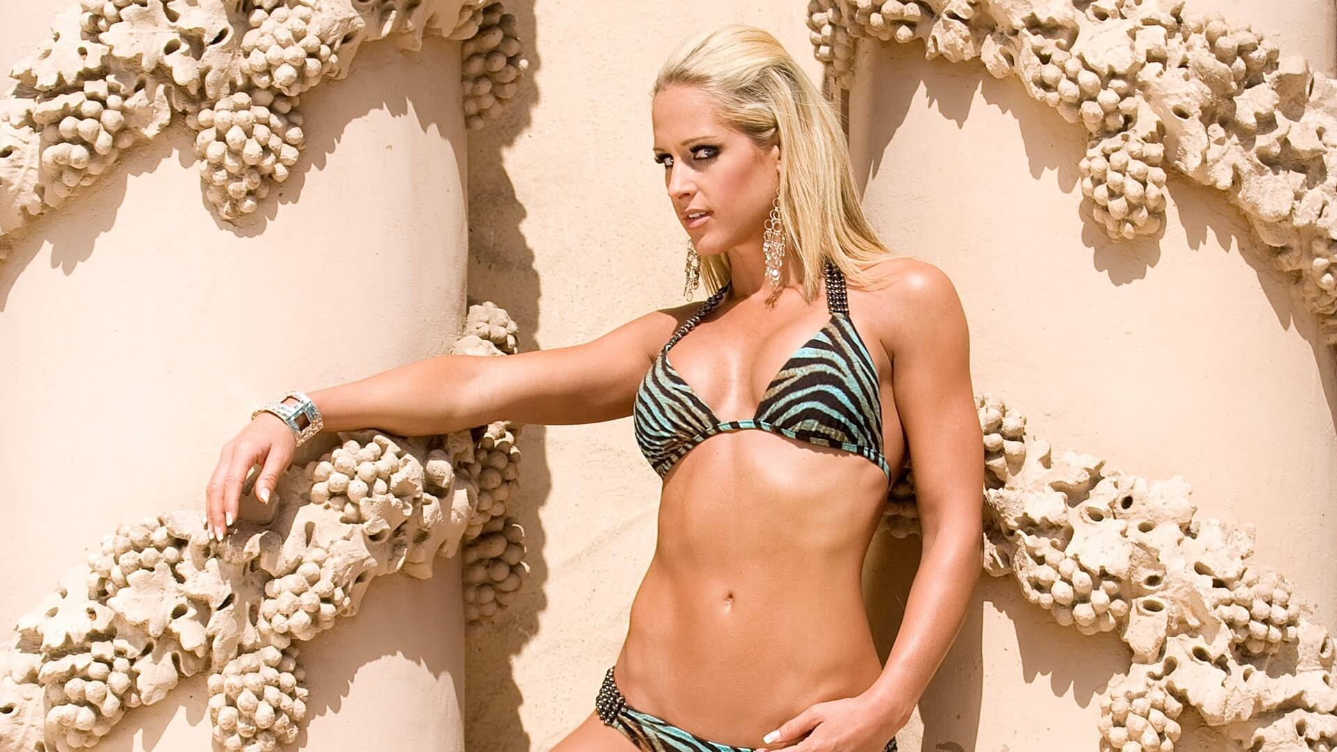 michelle-mccool-nude-wwe-gay-twins-full-fuck-free