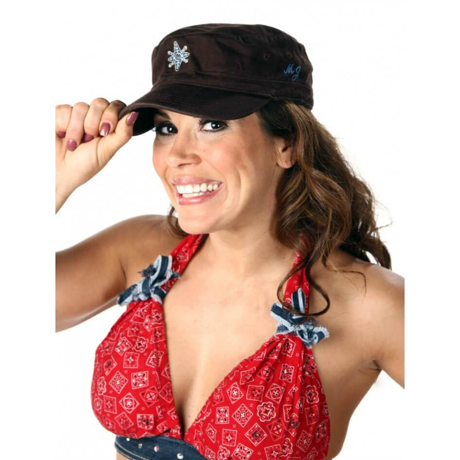 Mickie James hot busty pictures (2)