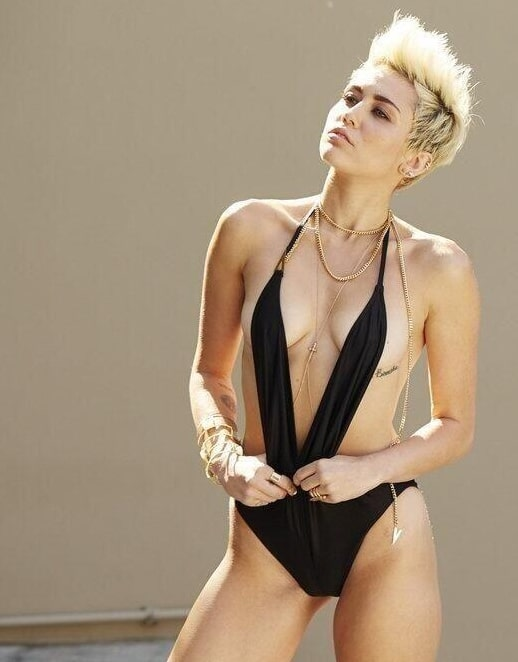 Miley-Cyrus hot pic