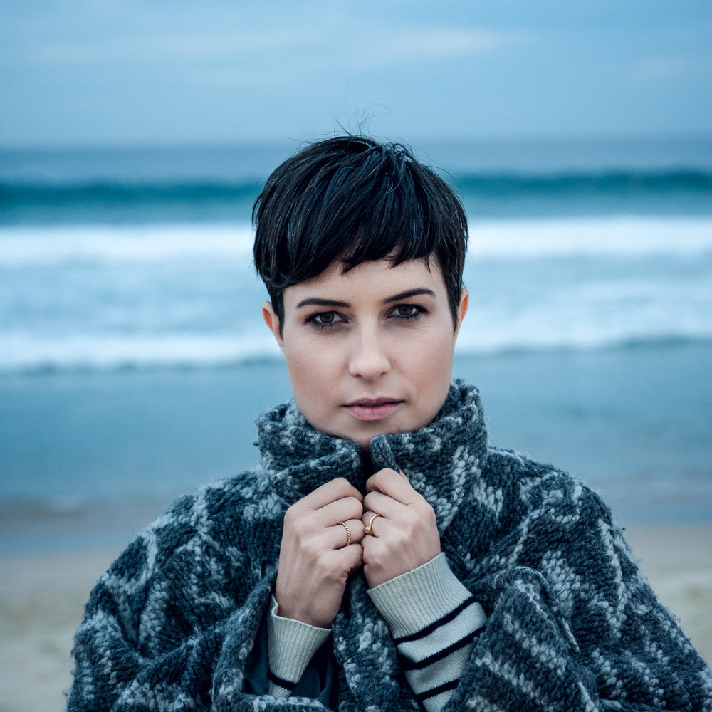Missy Higgins hot photo (2)