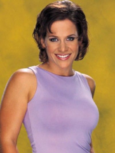 Molly Holly AWESOME DRESS PIC