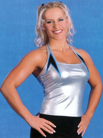Molly Holly beautiful pictures