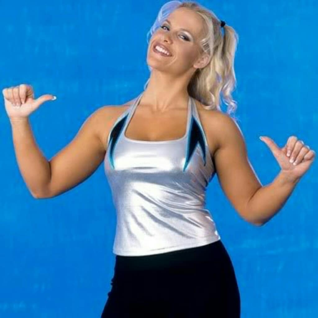 Molly Holly sexy photos