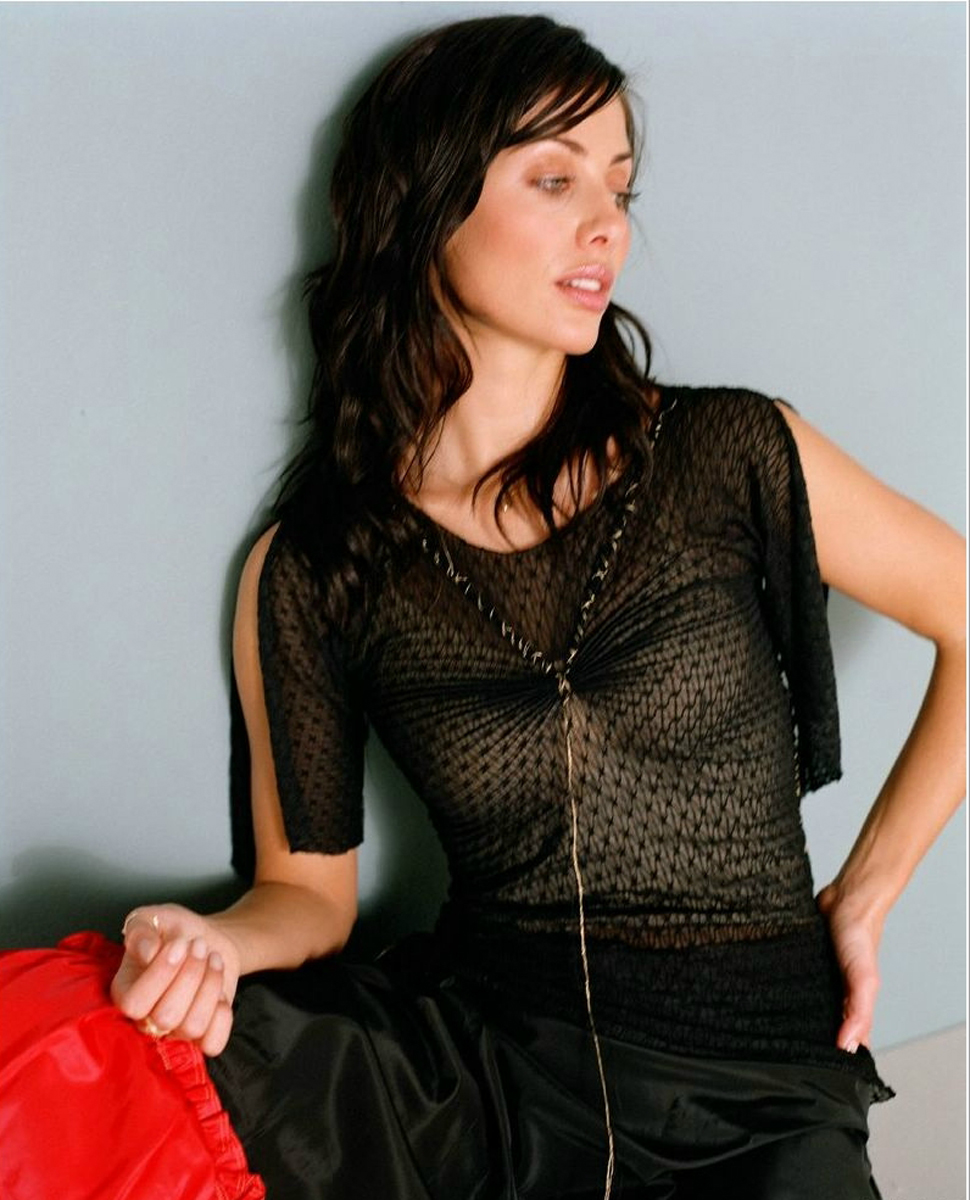 49 Hot Pictures Of Natalie Imbruglia Will Get You Hot
