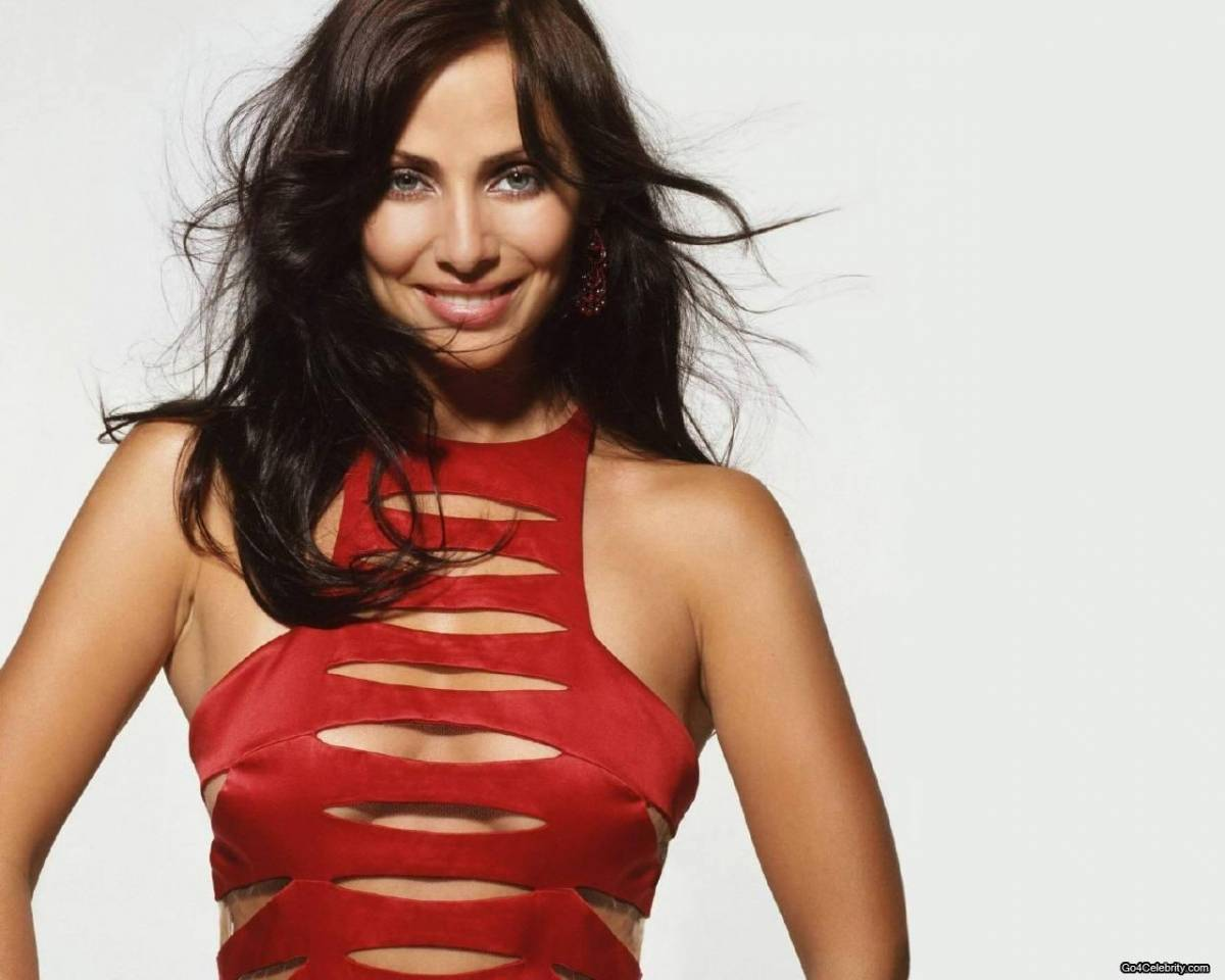 Photos Natalie Imbruglia nudes (19 foto and video), Tits, Sideboobs, Boobs, cleavage 2006