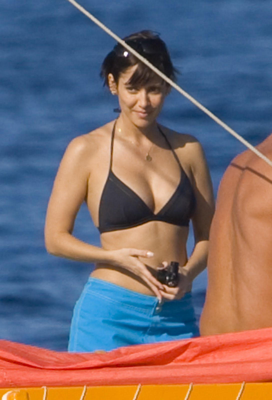 Celebrity Natalie Imbruglia naked (21 foto and video), Topless, Hot, Boobs, lingerie 2017
