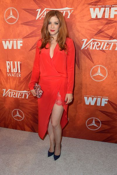 49 Hot Pictures Of Rachelle Lefevre Which Are Sure To Win Your Heart Over | Best Of Comic Books