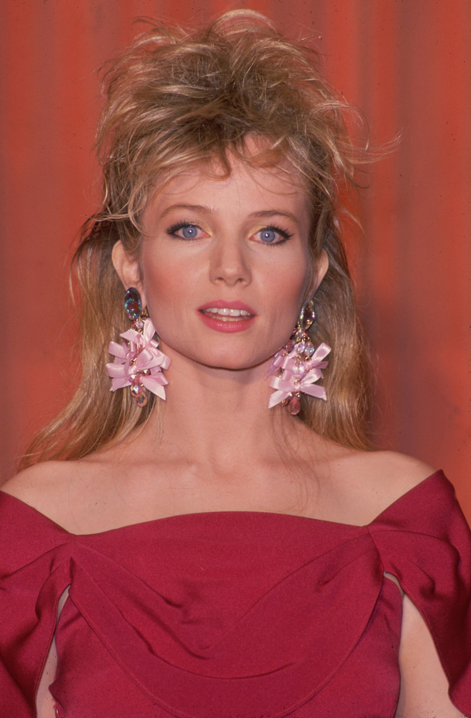 36 Hot Pictures Of Rebecca De Mornay Which Are Way Too Steamy-9217