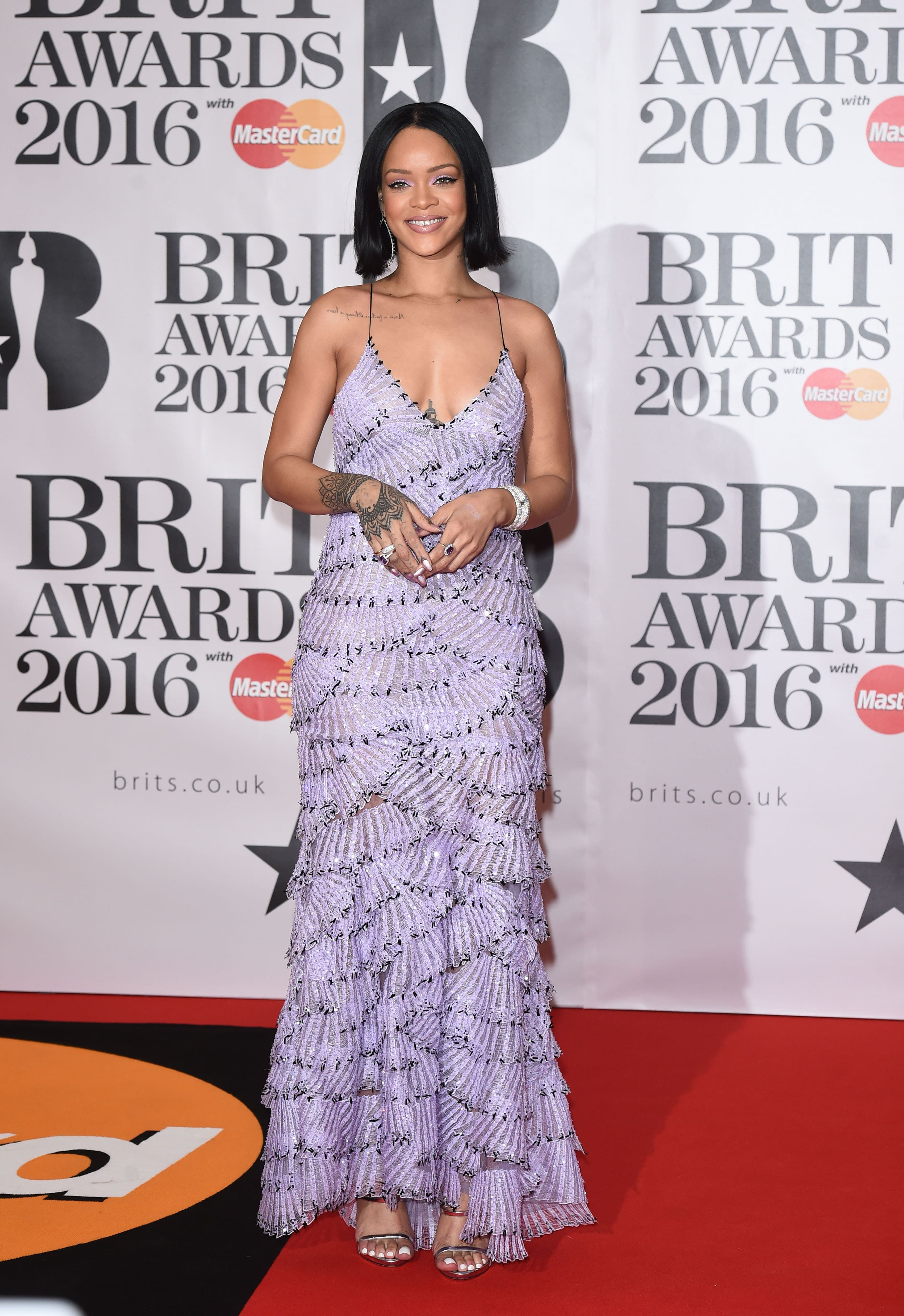 Rihanna awesome pictures (2)
