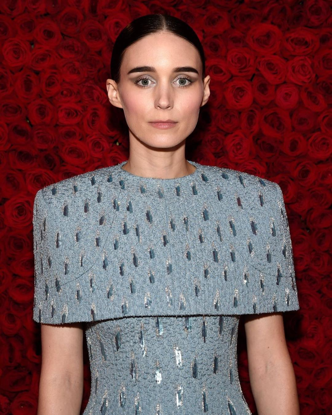 Rooney Mara sexy women photo