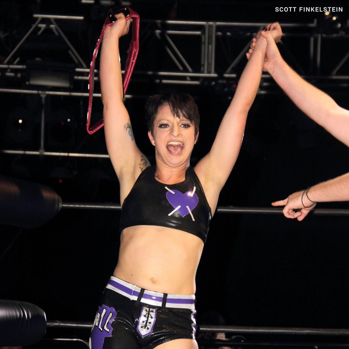 Cleavage Ruby Riot naked (47 foto and video), Tits, Bikini, Selfie, cameltoe 2006