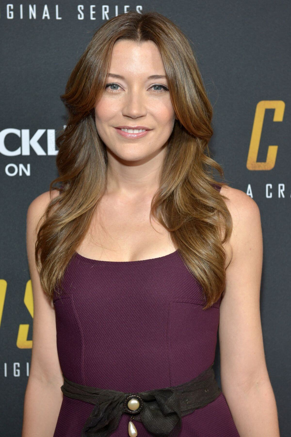 49 Hot Pictures Of Sarah Roemer Are Heaven On Earth | Best