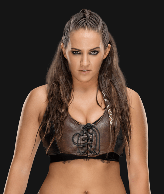 Sarah logan cleavages awesome