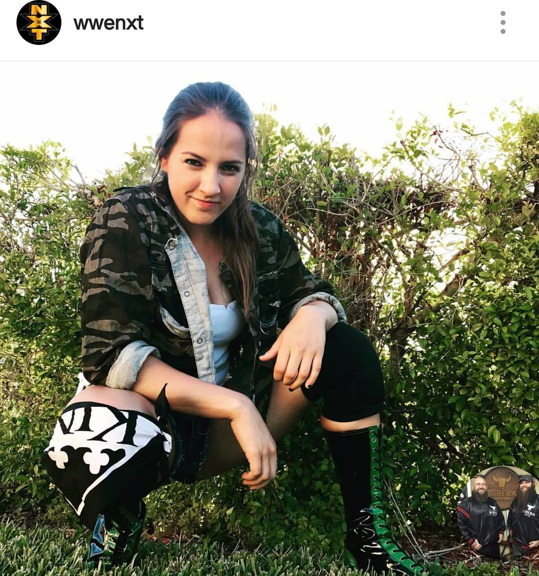 Sarah logan hair awesome