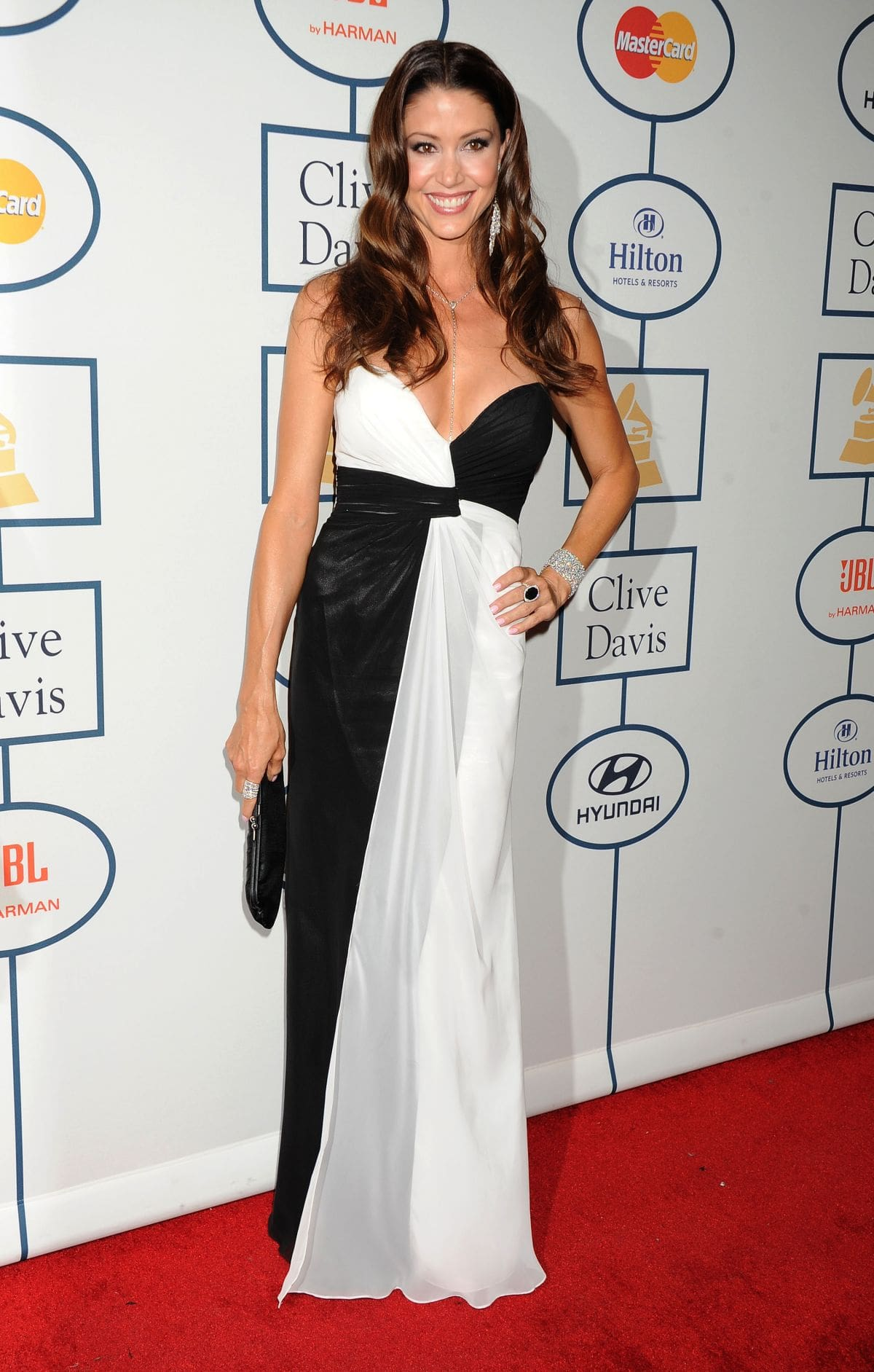 49 Hot Pictures Of Shannon Elizabeth Which Are Stunningly -4243