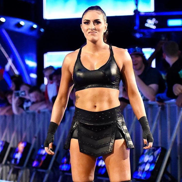 Sonya DeVille awesome pictutres
