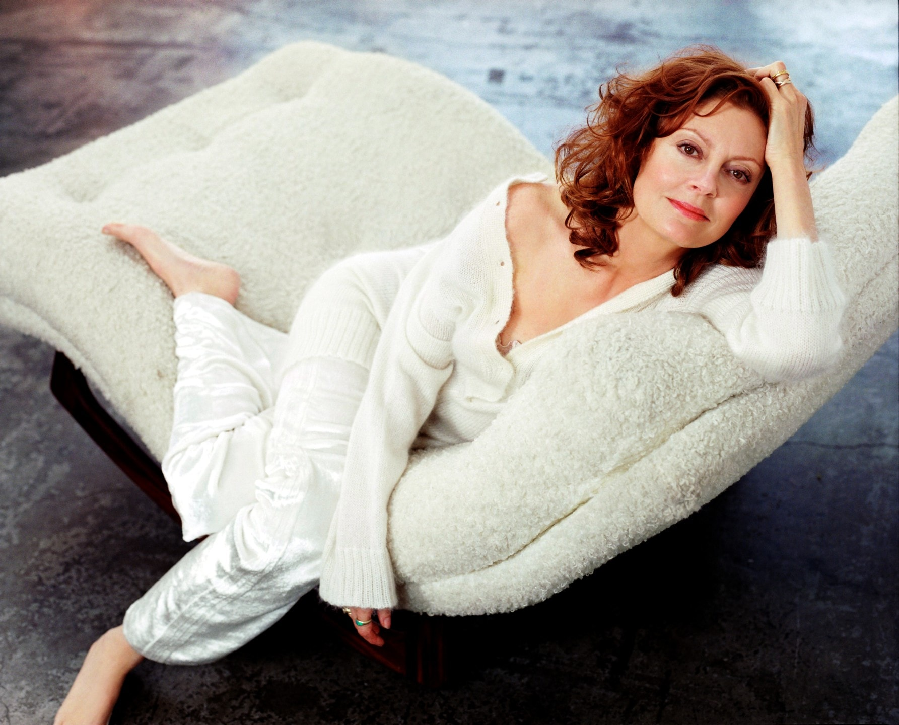 49 Hot Pictures Of Susan Sarandon Which Will Make You Love Her More-1368