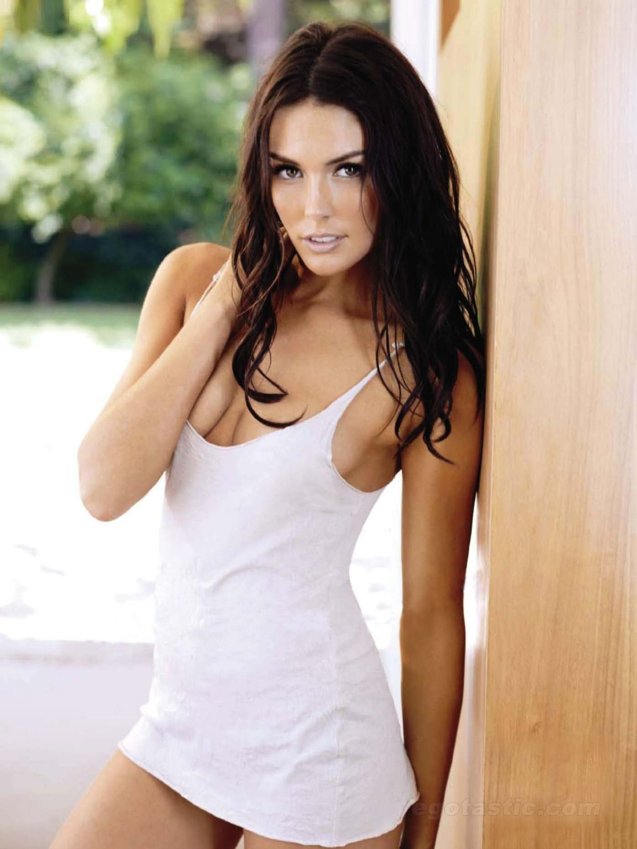 Young Tits Taylor Cole  naked (25 fotos), YouTube, butt