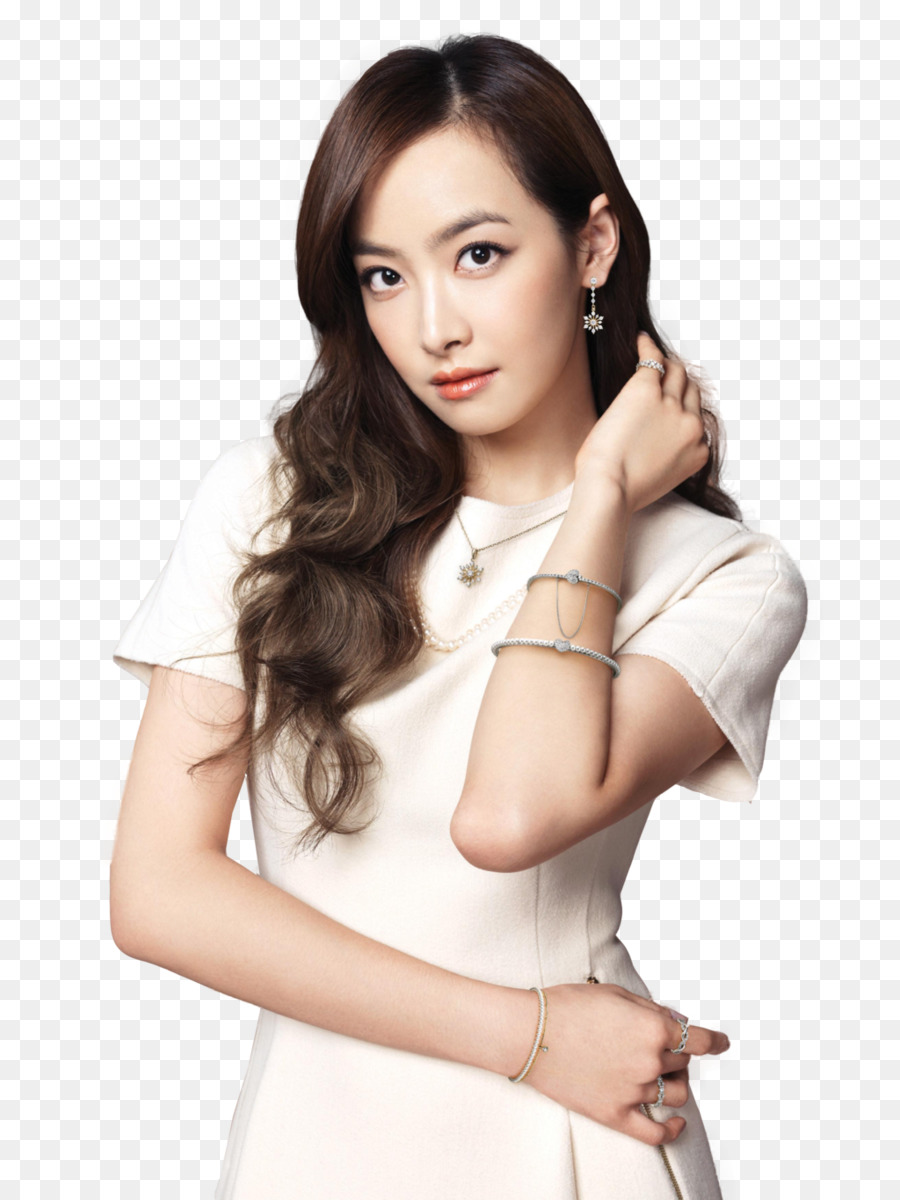 Victoria Song awesome pic (3)