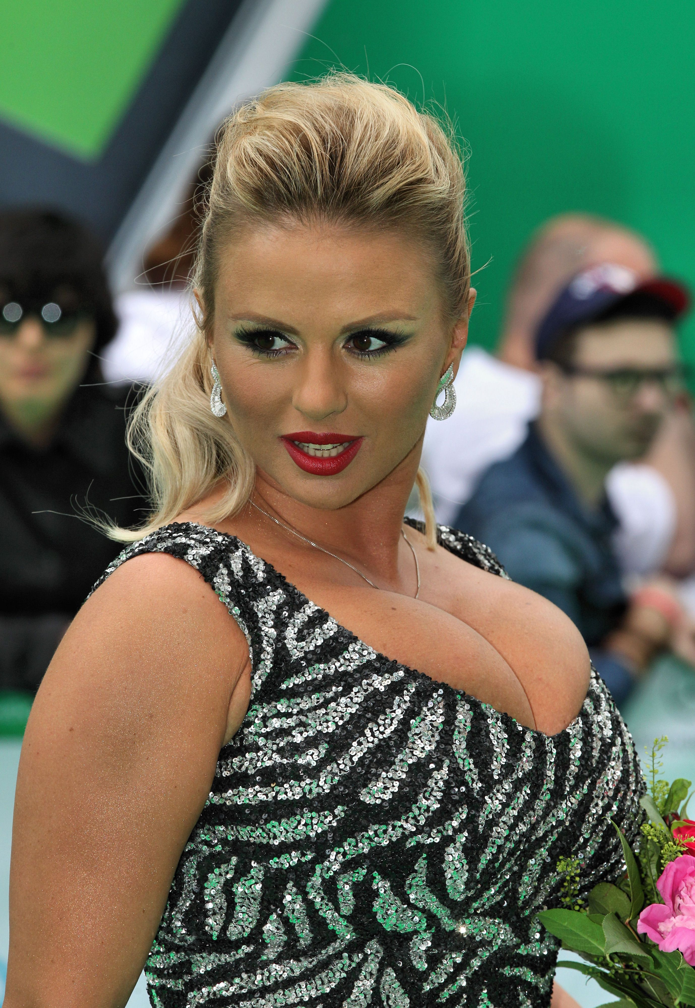 49 Hot Pictures Of Anna Semenovich Are Truly Epic | Best