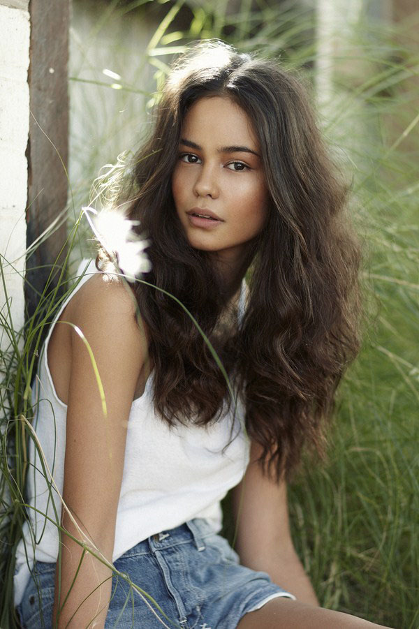 courtney eaton awesome pic