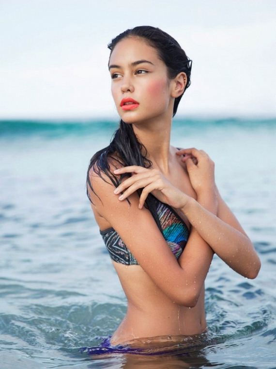 courtney eaton hot pictures (2)