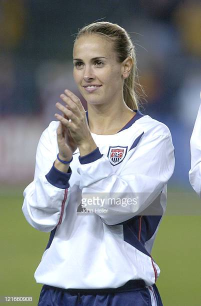 heather mitts hot